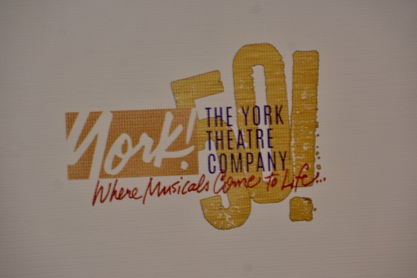 50 Years of York Thesatre Productions