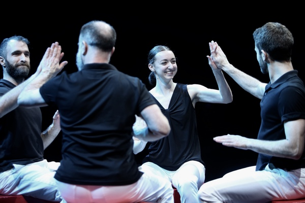 Sean Curran Company Performance