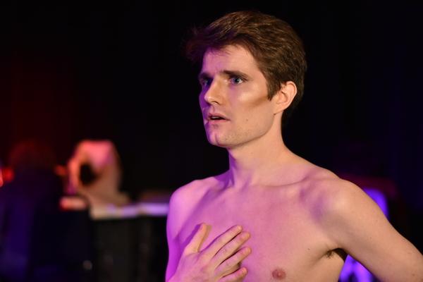 Photo Flash: Epic Theatre Company Presents AMERICAN DRAG