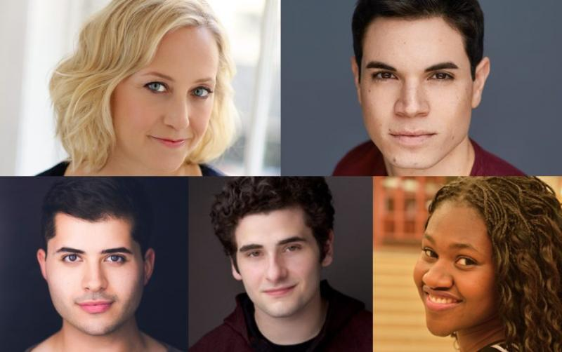 BWW Contest: Win Tickets to Six Different Symphony Space Concerts!