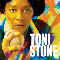 Tickets Start at $49 to See Roundabout Theatre Company's TONI STONE Starring April Matthis