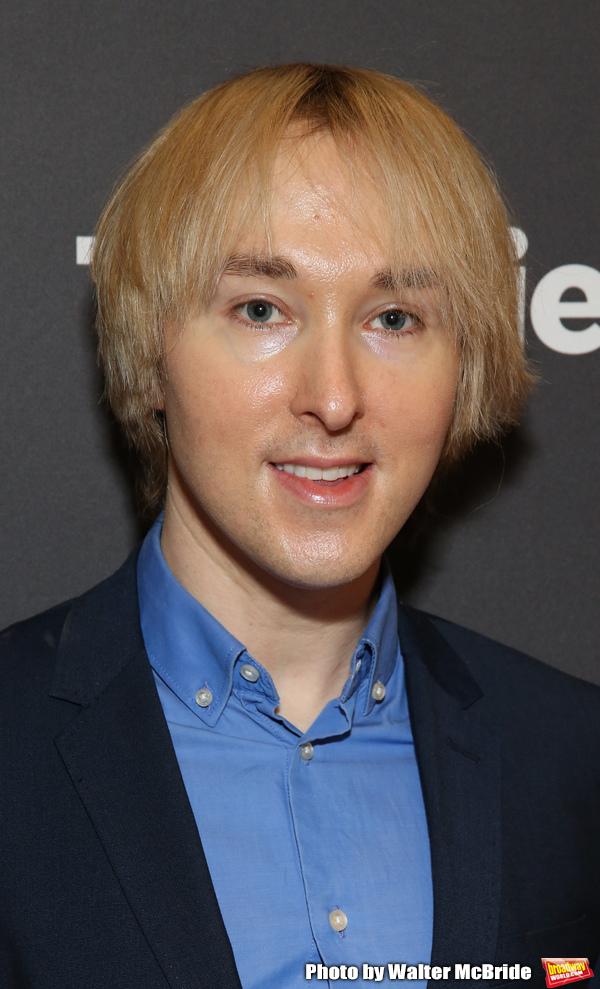 Michael Alden