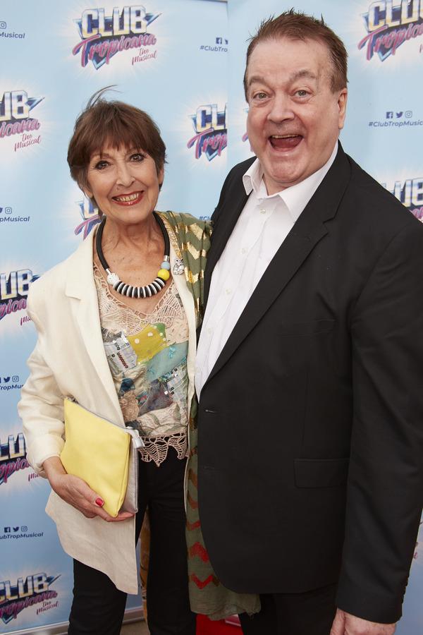 Anita Hrris and Bobby Crushjpg