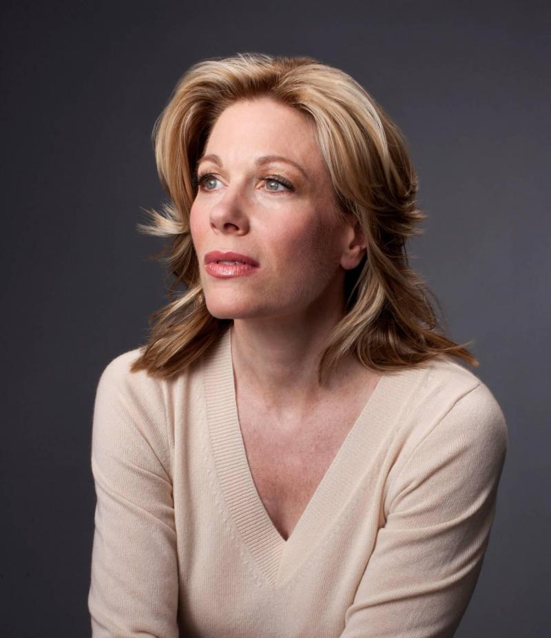 Marin Mazzie, Jason Michael Webb, and Sonny Tilders and Creature Technology Co, to Receive Special Tony Awards