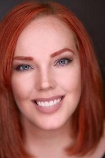 BWW Interview: Tamara Laflin Talks About What a Spectacular Spectacle BARNUM is at Southgate Community Players!