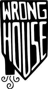 BWW Review: Wrong House's SKETCHY SPRING Just Feels So Right