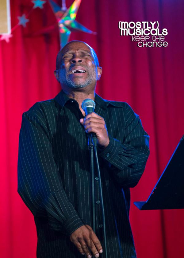 Jeffrey Polk (photo: Barbara Allen)