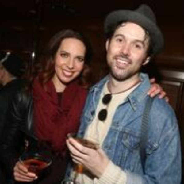 Photo Flash: Brooklyn Diner Times Square Honors OKLAHOMA!'s Mary Testa With 'Aunt Eller's Chili'