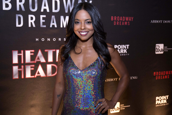 Wake Up With BWW 5/6: Lucille Lortel Award Winners, and More!
