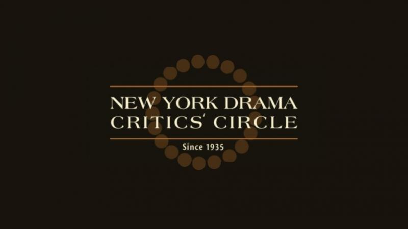 Wake Up With BWW 5/7: Drama Critics Circle Awards, and More!