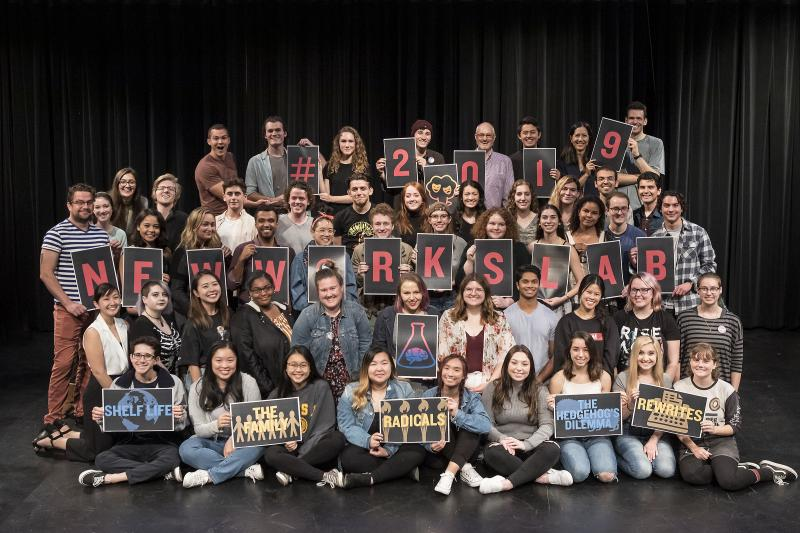 BWW Feature: Santa Barbara Summer Theatre Preview