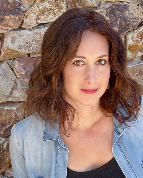 THE PLAY'S THE THING: Ingram New Works Festival's Lindsay Joelle