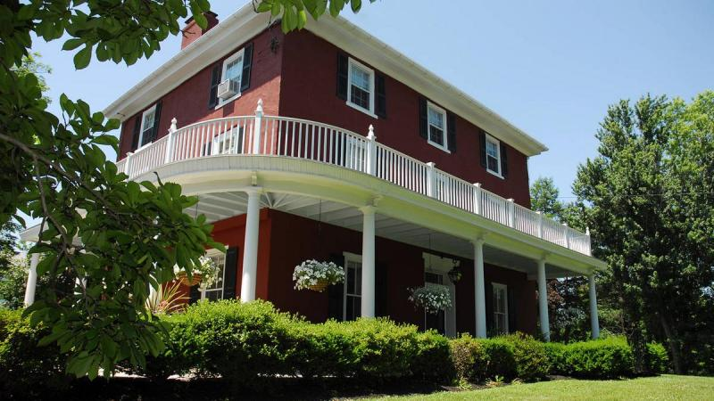 BWW Feature: Inside The Oscar Hammerstein Museum & Theater Education Center
