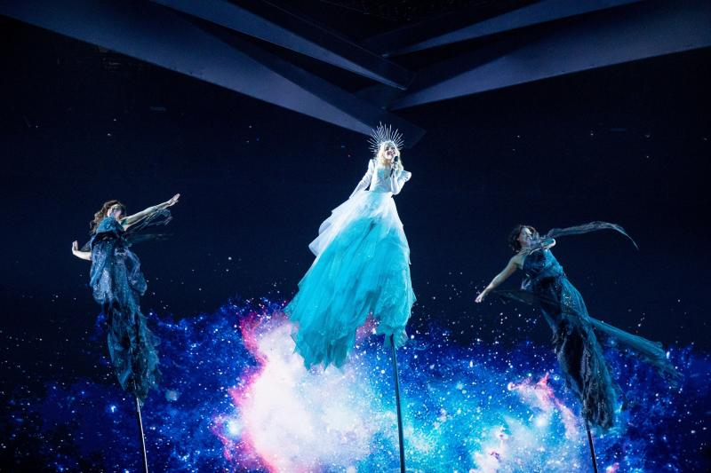 Eurovision 2019: The Ones to Watch