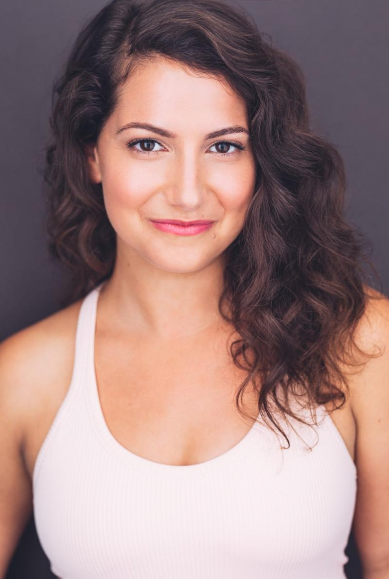 BWW Interview: Brooke Singer of CRUEL INTENTIONS: THE 90'S MUSICAL at Dallas' Winspear Opera House