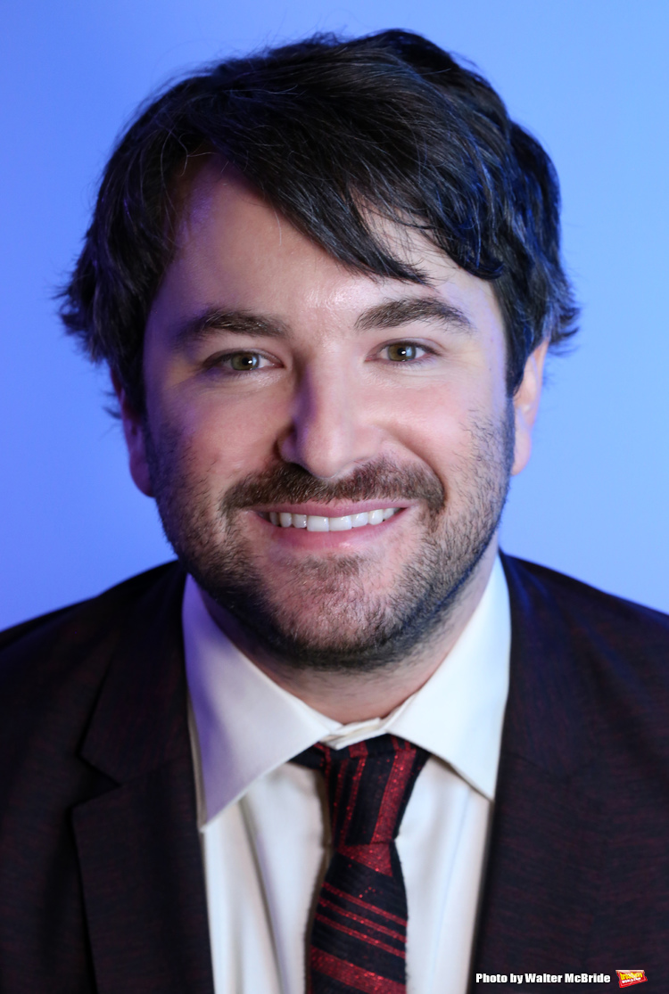 WATCH NOW! Zooming in on the Tony Nominees: Alex Brightman