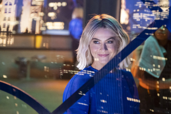 Photo Flash: Get a First Look at the New Season of AMERICA'S GOT TALENT
