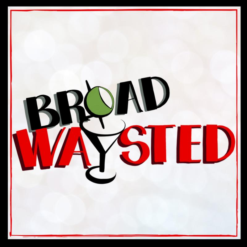The 'Broadwaysted' Podcast Mixes it Up Discussing Broadway's Greatest Megamixes!