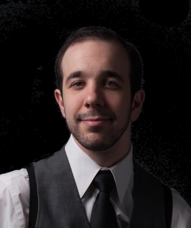 BWW Interview: Matt Minnicino of A MISANTHROPE at WSC Avant Bard
