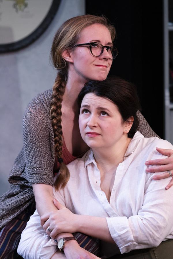 Photo Flash Actors Studio Drama School Closes Its 2019