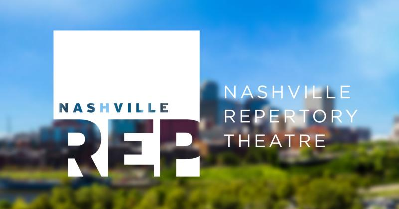 BREAKING NEWS: Rene Copeland Steps Down as Artistic Director of Nashville Repertory Theatre