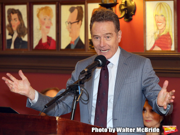Photo Coverage: HADESTOWN, TOOTSIE, and More Take Home Outer Critics Circle Awards at 69th Annual Ceremony