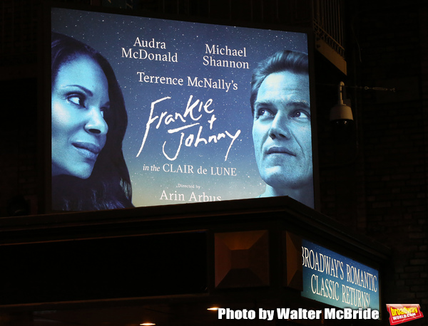 Frankie and Johnny in the Clair de Lune