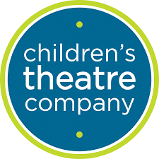 Minneapolis' Children's Theatre Company Responds Over Call To Boycott From Victim of Sexual Assault