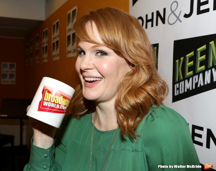 Wake Up With BWW 6/5: Theatre Fans' Choice Awards Winners, and More!