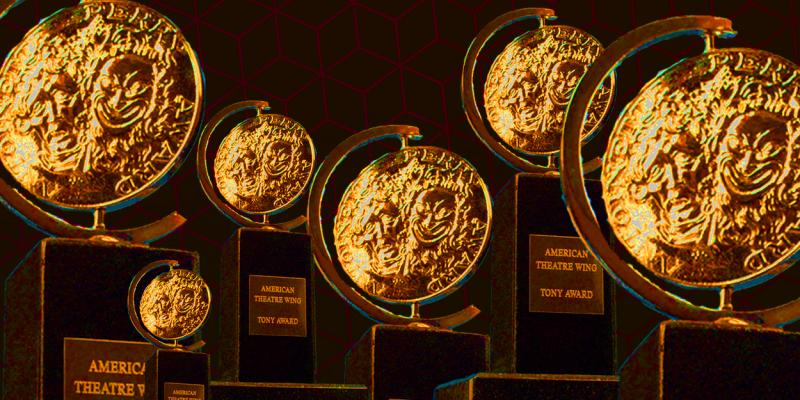 2019 TONY AWARDS: A Complete Guide to Tonys Coverage