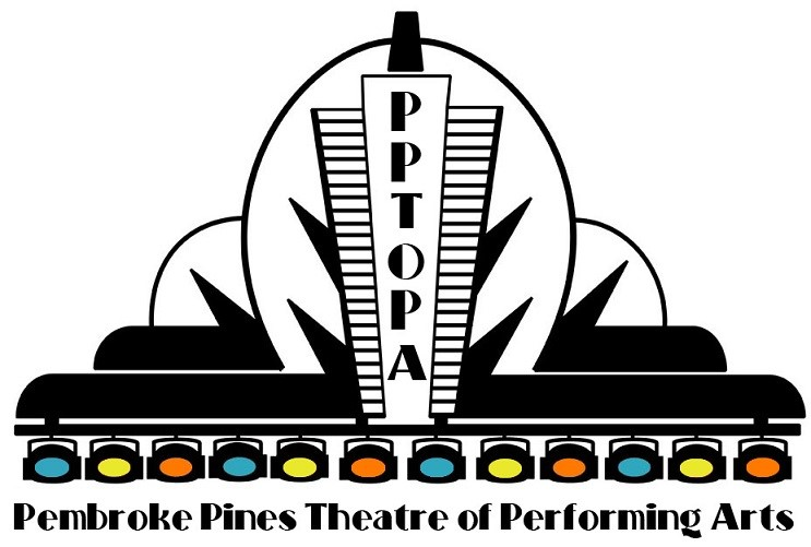 Pembroke Pines Theatre of Performing Arts Becomes Professional