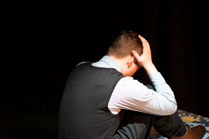 BWW Review: THE DIARY OF ANNE FRANK at Ankeny Community Theatre: A Diary That We Must Never Forget