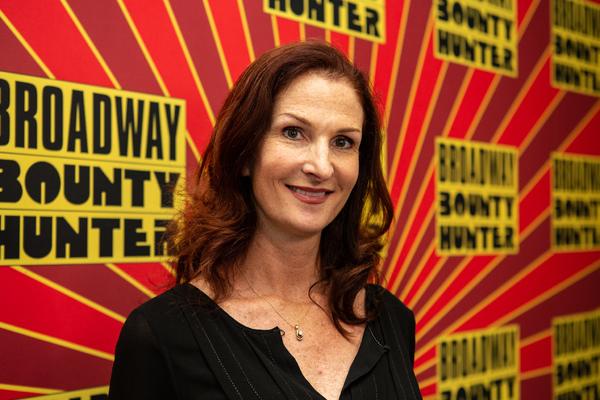 Jennifer Werner  Photo
