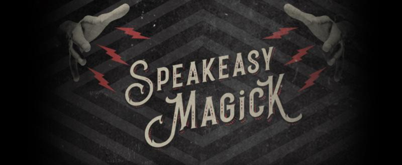 BWW Exclusive: A Spotlight on Immersive/Experiential Shows