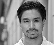 Meet the Current Cast of ALADDIN on Broadway!