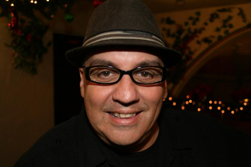 BWW Interview: Acclaimed Playwright Luis Alfaro of OEDIPUS EL REY at Magic Theatre Talks about His Path & the Role of the Artist in Creating Change
