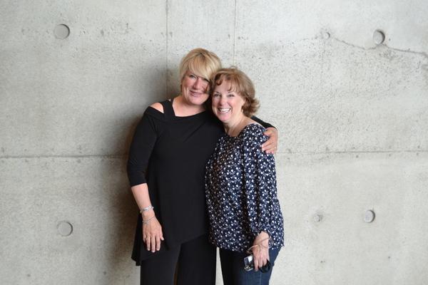 Jayne Atkinson and Sherri L. Edelen