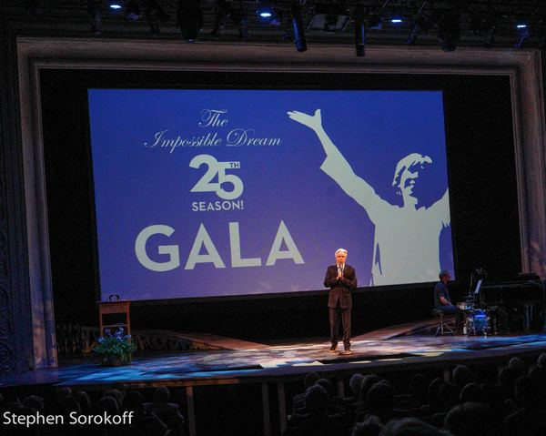 Photo Coverage: Barrington Stage Co. Honors Julianne Boyd at 25th Anniversary Gala & Raises 500K