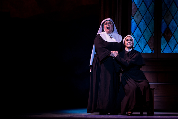 Photos: First Look at MTWichita's THE SOUND OF MUSIC