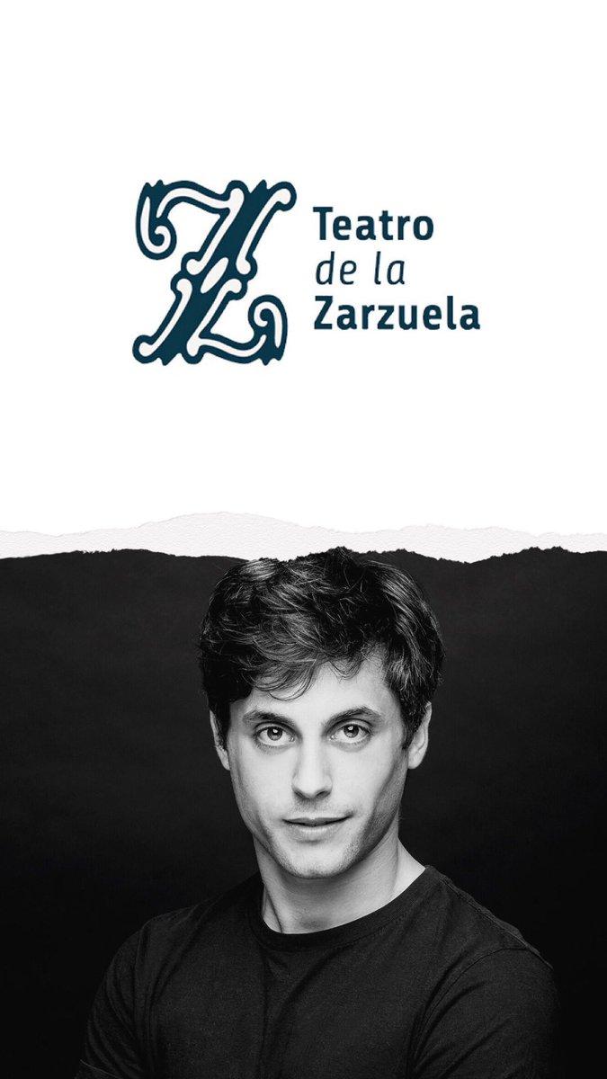 Javier Ariano y Albert Bolea colaborarán en MUSICALES DORADOS