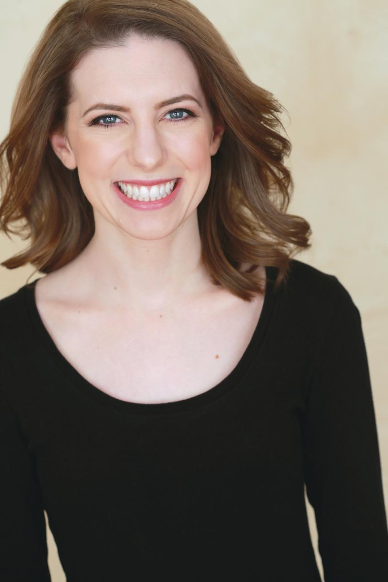 BWW Interview: Melissa Momboisse of HAIRSPRAY at Bay Area Musicals Shares the Joys and Challenges of Returning to a Favorite Role
