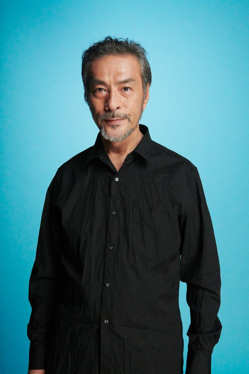 BWW Previews: New OLIVER TWIST at Tokyo Geijutsu Gekijou Playhouse