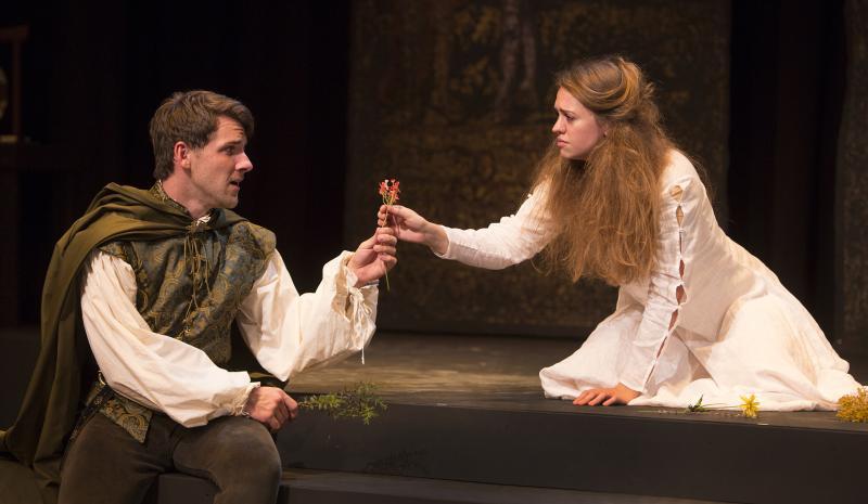 BWW Interview: Joseph McGrath, Artistic Director of Tucson's Rogue Theatre
