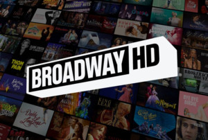 THE LITTLE MERMAID, GYPSY and More are Coming to a Screen Near You in BWW's July Stage-to-Screen Report