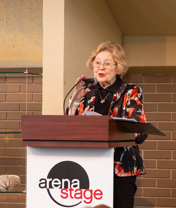 Beth Newburger Schwartz