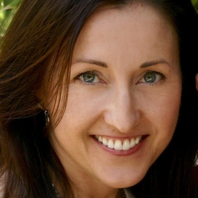 Cindy O'Connor Photo