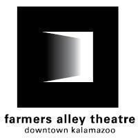Farmers Alley Theatre Photo