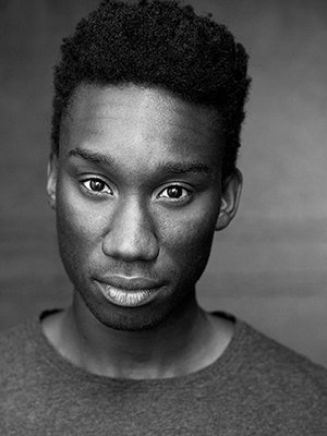 Nathan Stewart-Jarrett Photo