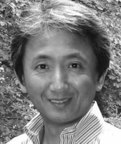 Yasuhiro Kawana Photo
