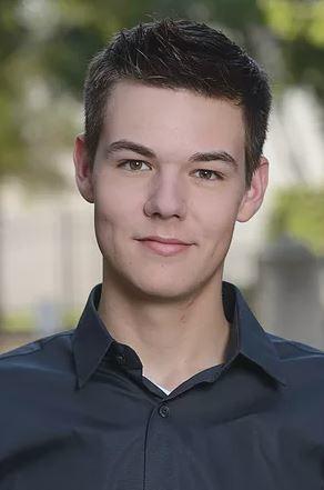 Hayden Anderson Photo